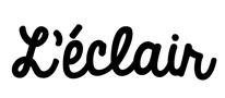 Eclair